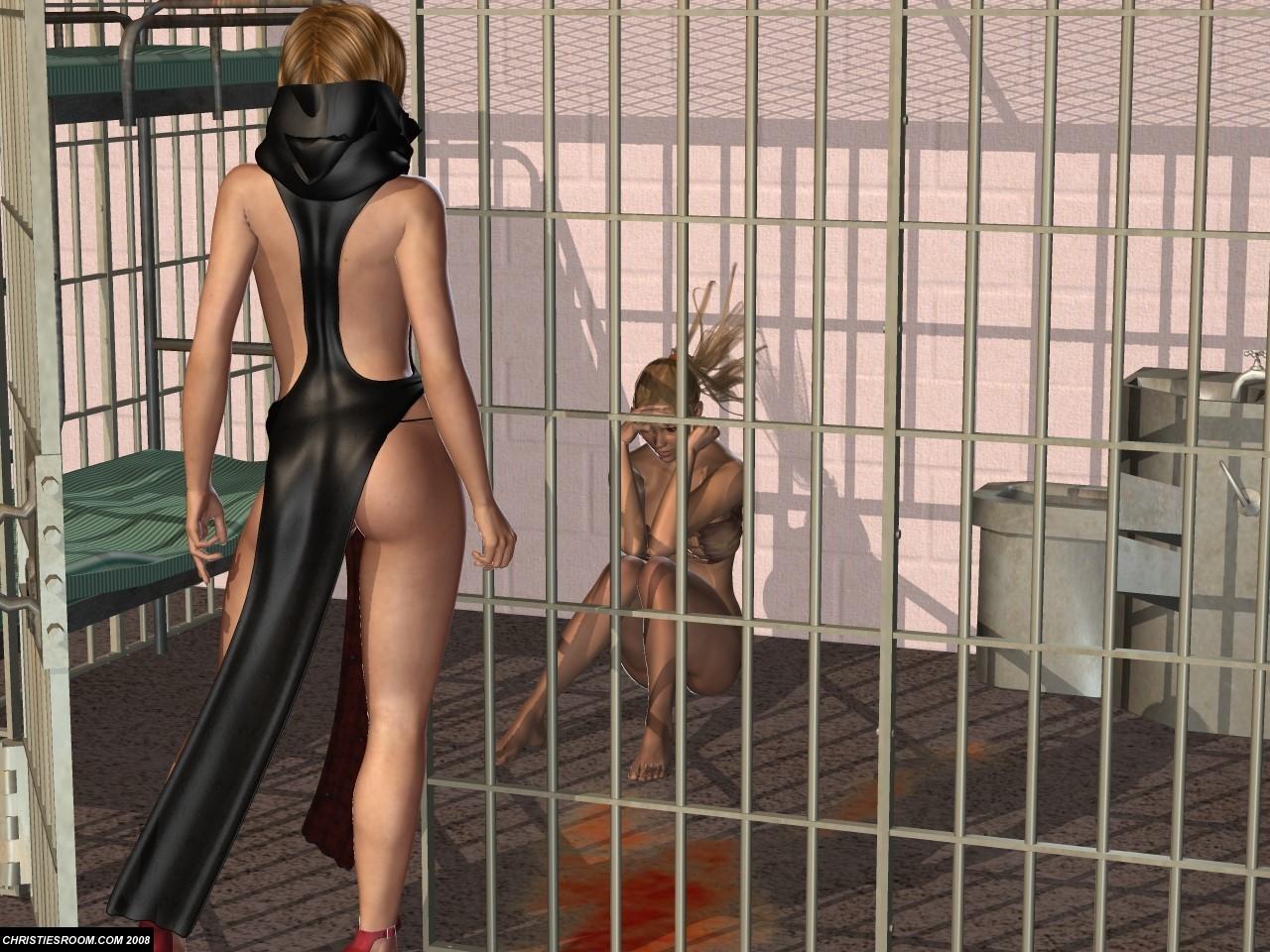 Секс в онлайн играх 16 фотография