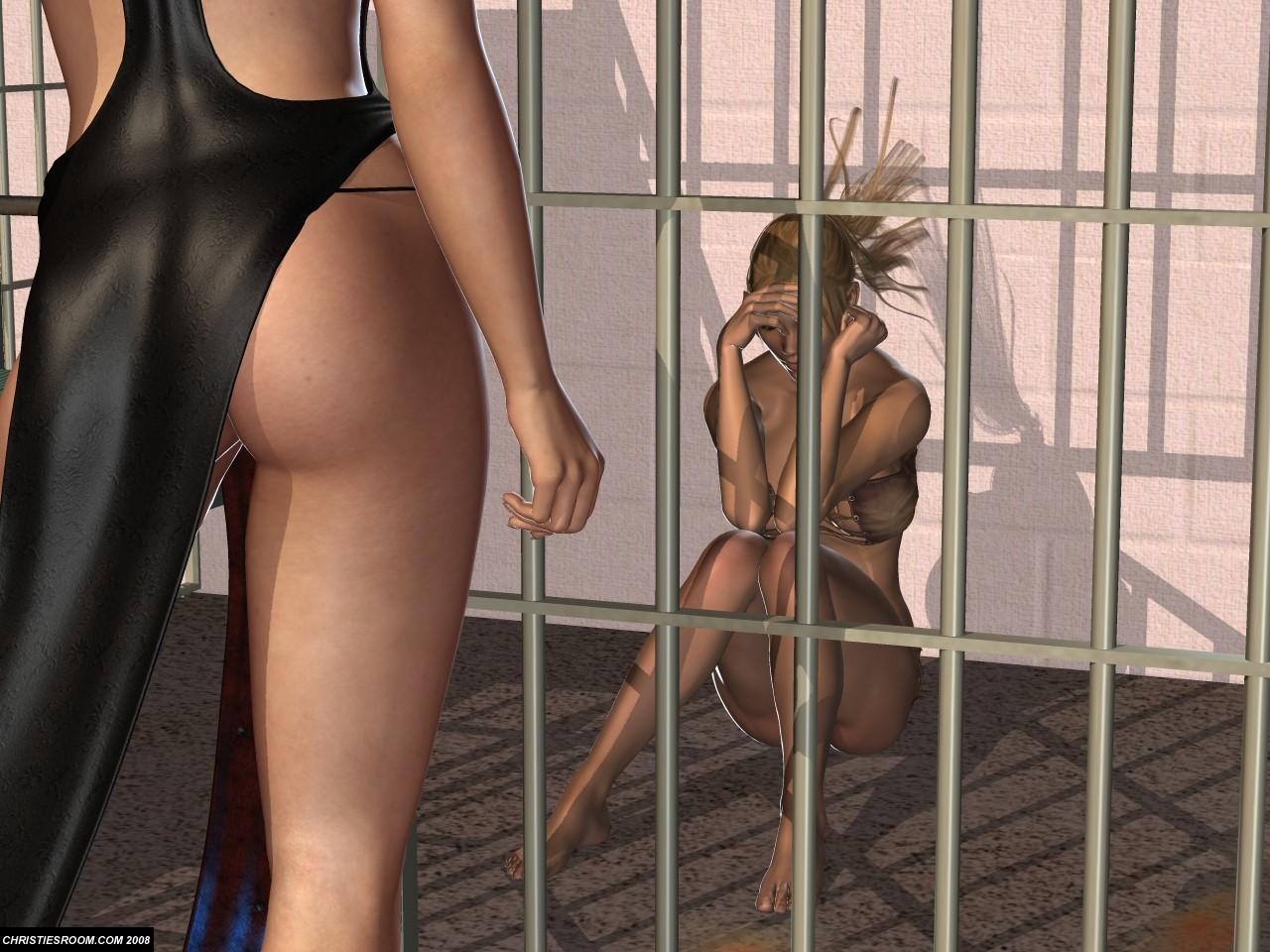 igri-eroticheskie-zd