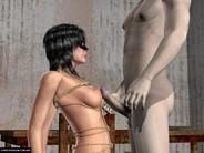 Порно в котором ролевые игры