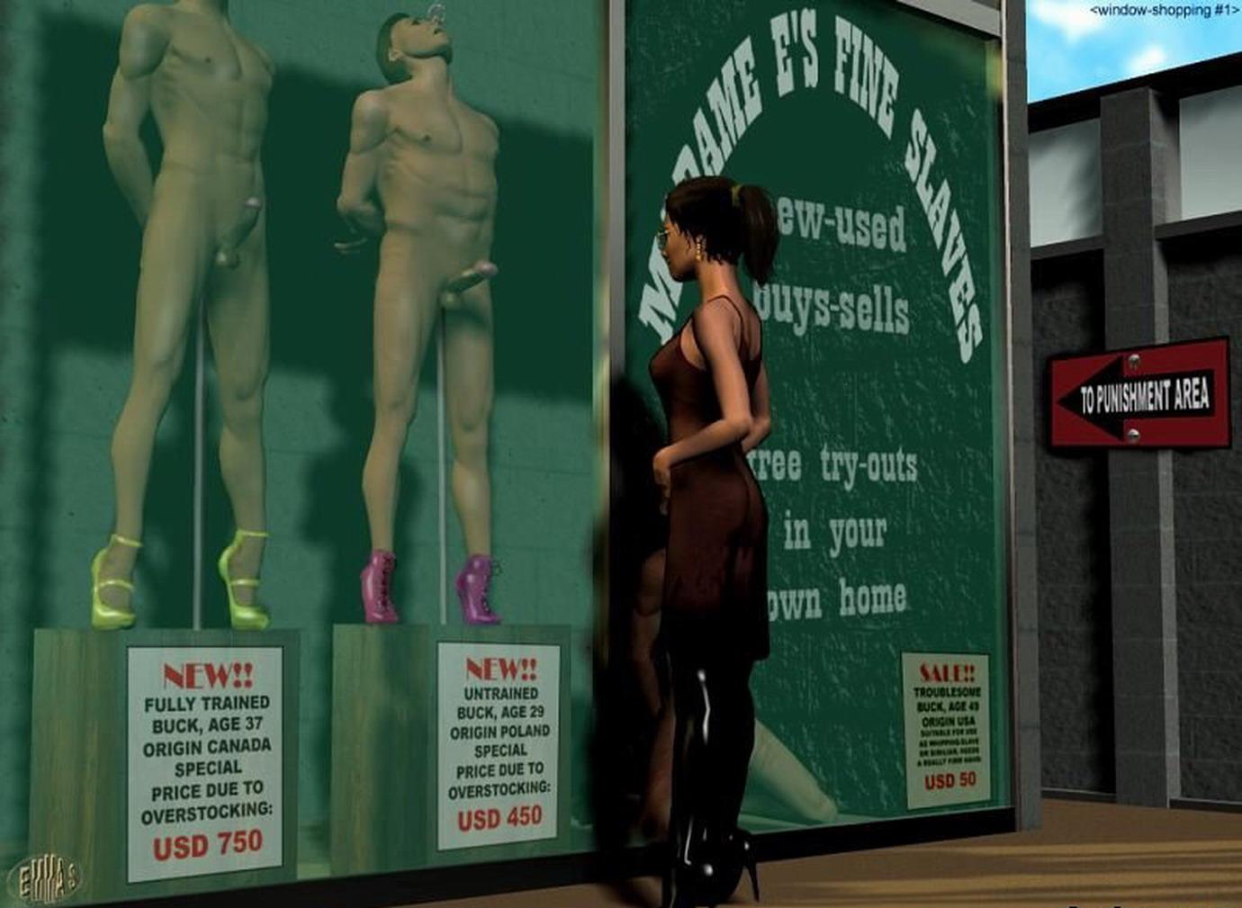 Foto porno komics bdsm art fucked pics