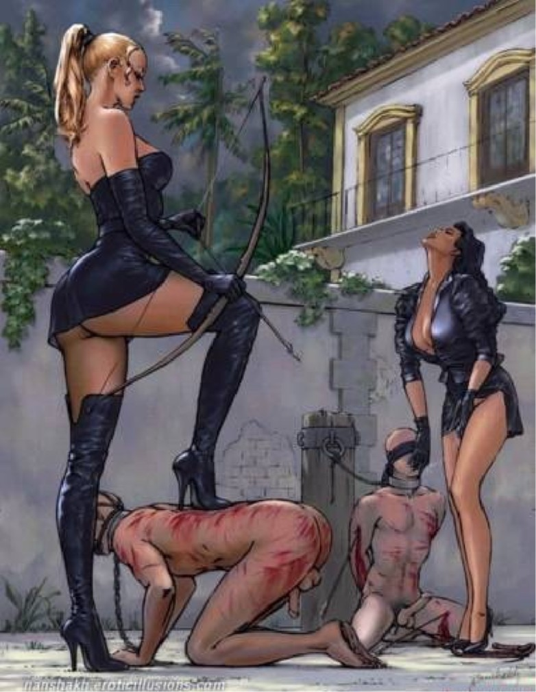 Foto porno komics bdsm art xxx galleries