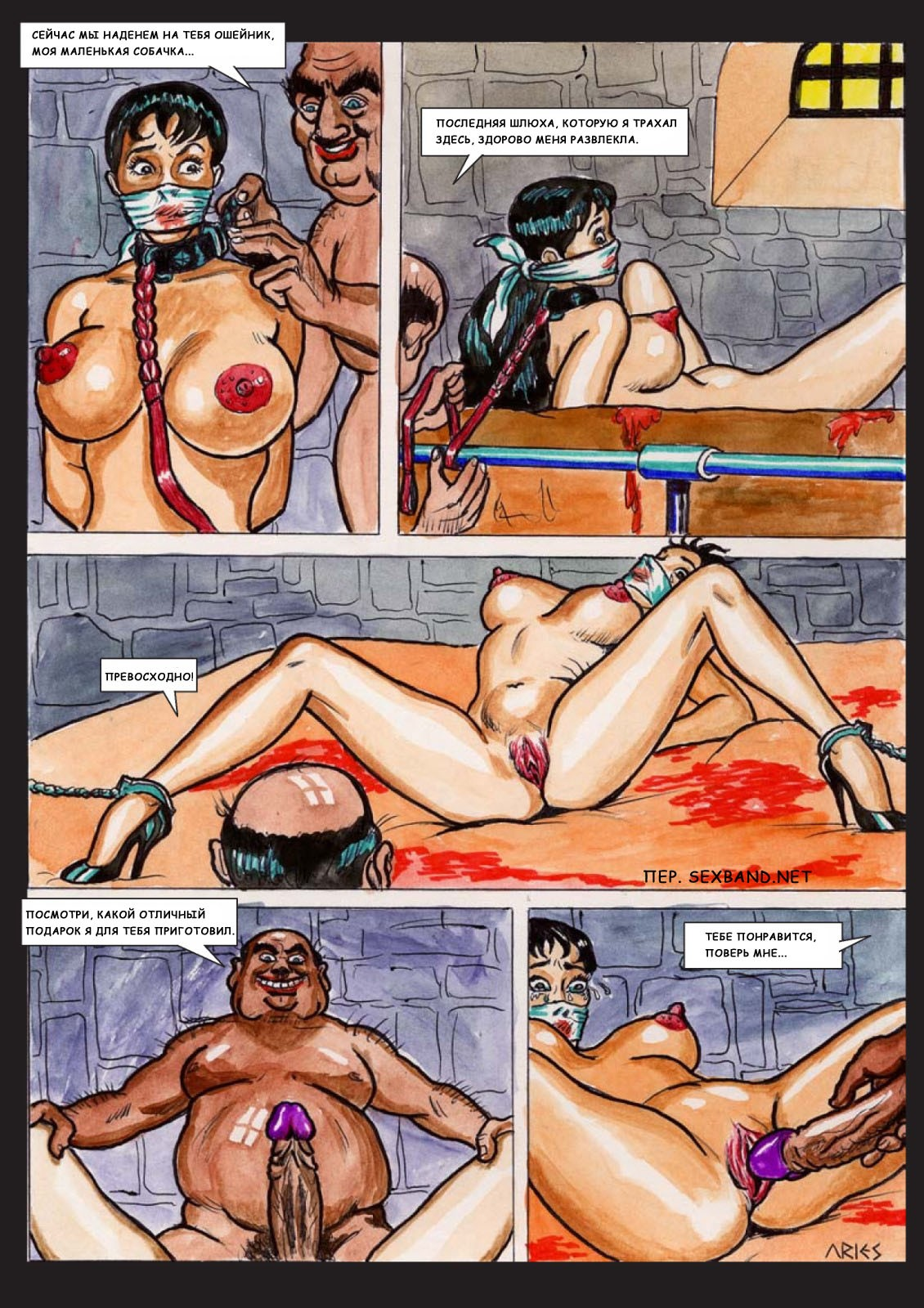 seks-s-prostitutkoy-v-bordele