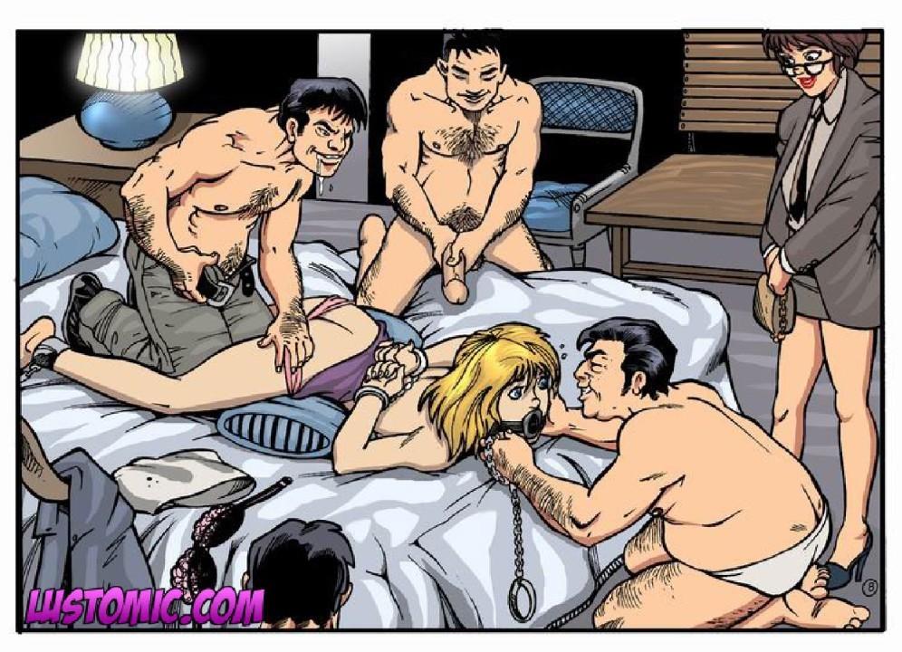 eroticheskoe-foto-tolstushki