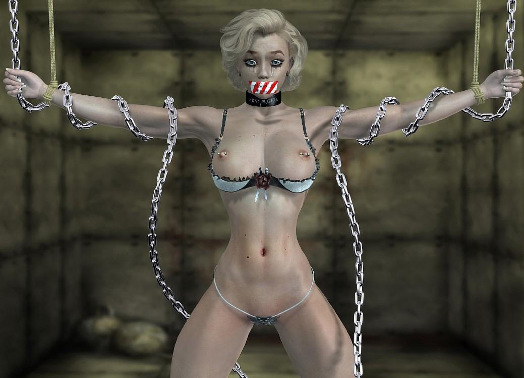 Садистский секс с рабами смотреть бесплатно фото 186-16