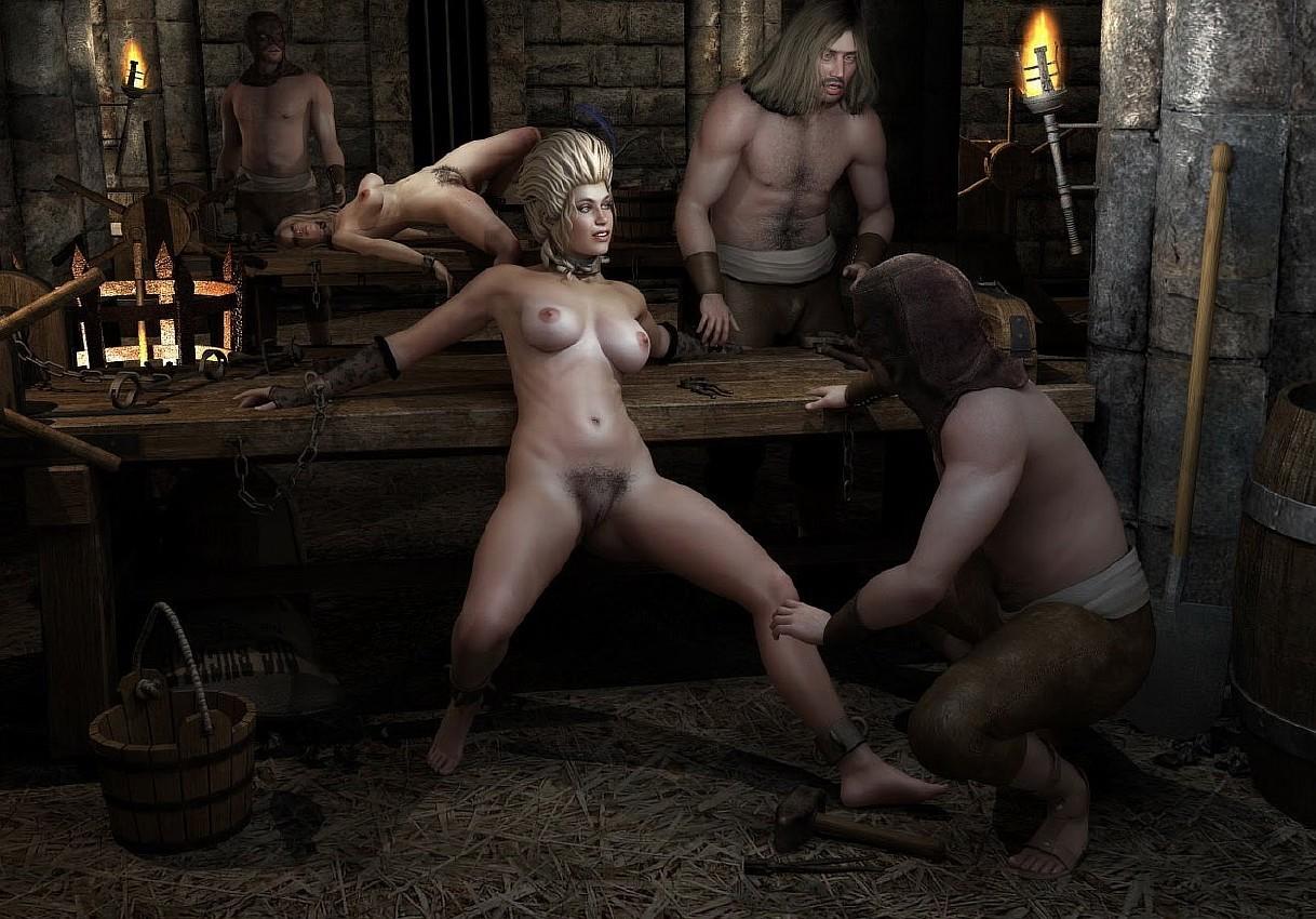 gruppa-fabrika-zvezd-erotika-intim-foto