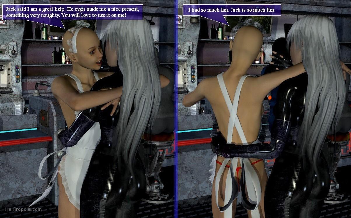 smotret-porno-on-chichi