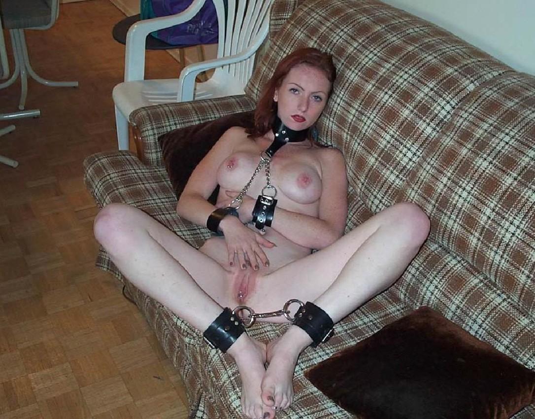 domashnee-bdsm-porno-foto