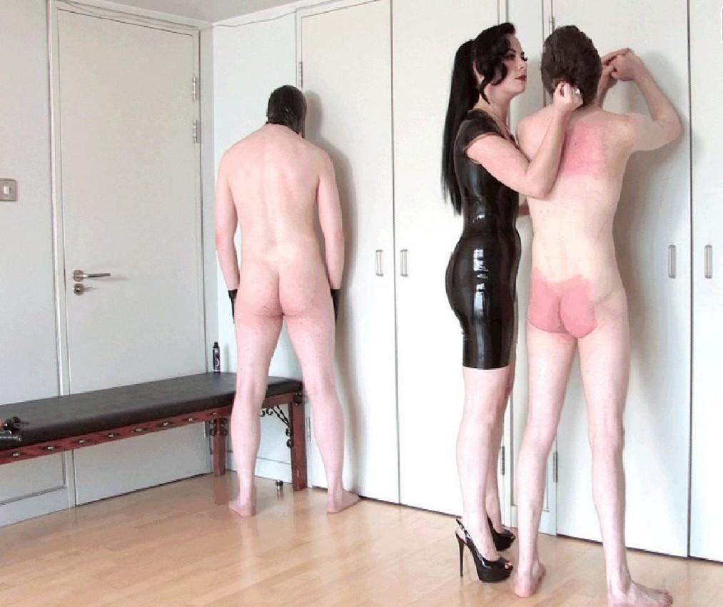 Практикующие БДСМ госпожи в Москве  BDSM знакомства