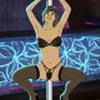 klub-eroticheskie-igri