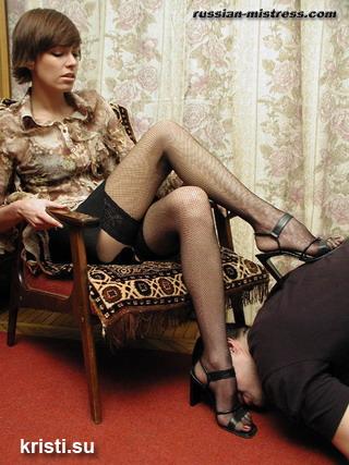russkiy-mistress