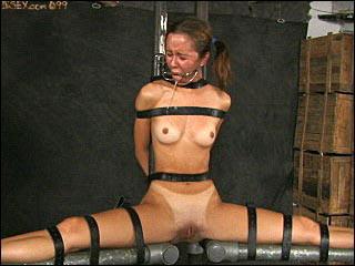italyanskie-kino-porno-onlayn